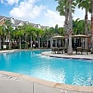 Lodge at LakeCrest - Tampa, FL 33612