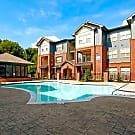 Rivers Edge - Knoxville, TN 37920