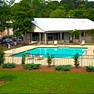 Park Brook Apartments - Birmingham, Alabama 35215