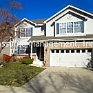 Updated home in Highlands Ranch - granite counters - Highlands Ranch, CO 80129