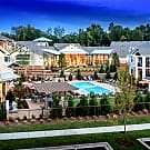 Highland Park at Northlake - Charlotte, NC 28216