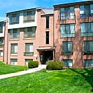 Charter Oak Apartments - Reston, VA 20190