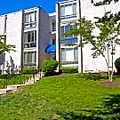 Hampshire West Apartment Homes - Silver Spring, Maryland 20903