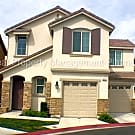 Clovis 3 Bedroom Ashlan & Locan, Community Pool 30 - Clovis, CA 93619