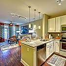 Yards At NoDa Apartments - Charlotte, NC 28205