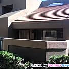 Freshly Remodled Mesa Townhome with New Tile... - Mesa, AZ 85202