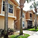 Ibis Club Offered By Rental Link - Naples, FL 34112
