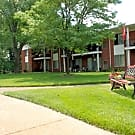 Water's Edge Apartments - Belleville, Michigan 48111