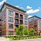 The Elysian Student Apartments - Minneapolis, MN 55414