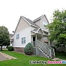 Very Nice 2BD/2BA End Unit TH In Fridley!!!! - Fridley, MN 55432