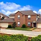 Camden Grove - Cordova, TN 38016