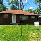 3 br, 1 bath House - 3934 N. Grand Ave Grand 3934 - Indianapolis, IN 46226