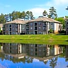 Kings Cross Apartments - Fayetteville, NC 28314