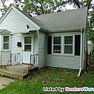 3BD 1BA Charming Single family home! Available... - Saint Paul, MN 55107