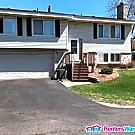 Beautiful 3 Bedroom in Brooklyn Park - Brooklyn Park, MN 55443