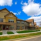 Murray Glen Townhomes - Verona, WI 53593