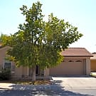 NICE 3 Bed /2 Bath in Gilbert! - Gilbert, AZ 85295