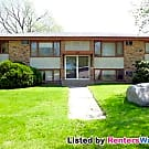 2 Bedroom Apartment w/Parking and AC - Columbia Heights, MN 55421