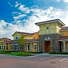 Lugano Apartments - Kissimmee, FL 34741
