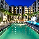NORA (North Orange Residential Apartments) - Orlando, Florida 32801