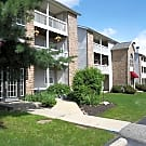 Barrington Place - Westlake, OH 44145