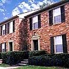 KRC Ridge - Decatur, GA 30035