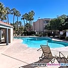 Updated 1 Bed Condo in Dobson Ranch Available... - Mesa, AZ 85202