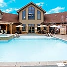 Bridgewater Apartments - Carmel, IN 46033
