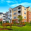 Riverside Station Apartments - Woodbridge, VA 22191