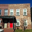 Charming - Richmond, VA 23220
