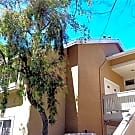 Furnished 3 Bedrooms - Irvine, CA 92614