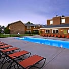Torrey Pines Apartments - Denver, CO 80231