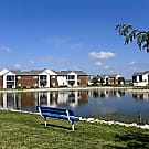 Cross Lake Apartments - Evansville, IN 47715