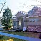 Gorgeous 3 Bedroom off Chinden-W of Locust Grove~ - Meridian, ID 83713