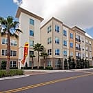 Weston Park At Longwood Station - Longwood, FL 32750