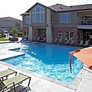 Tuscany Apartments - Papillion, NE 68133