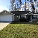 We expect to make this property available for show - Rincon, GA 31326