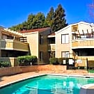 Berry Tree Apartments - Hayward, CA 94544