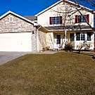 Fabulous 5 bedroom/4 bathroom home!!! MUST SEE!!! - Westminster, CO 80234