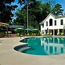 Clarion Crossing - Raleigh, NC 27606