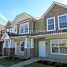 2BR/2.5BA Townhomes-12 miles from Nash! Half off M - Goodlettsville, TN 37072