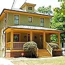 Quality Construction! 3 BR/2.5 BA Craftsman Jus... - Atlanta, GA 30315