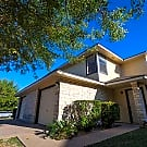 Chisholm Valley Duplexes - Round Rock, TX 78681
