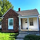 Cozy Ranch on Lodewyck - Detroit, MI 48224