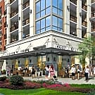 The Mark At Cityplace Springwoods Village - Spring, TX 77389