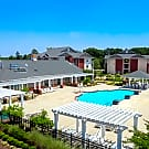 1200 Acqua Luxury Apartments - Petersburg, Virginia 23803