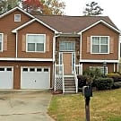 RENT TO OWN! 3 Bed 2 Bath 2 Car Garage V - Douglasville, GA 30135