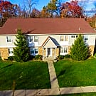 Brooke Park Apartments - Toledo, OH 43612