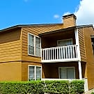Walnut Bend Apartments - Dallas, Texas 75243
