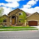 11452 South Black Forest Drive - Sandy, UT 84094